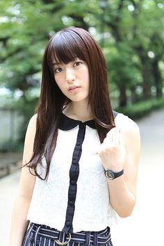 小松未可子の画像 p1_31