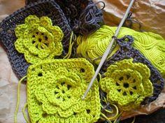 couleurs idéal de Bdf (citronnier et éléphant)