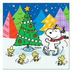 snoopy christmas | peanuts Christmas...
