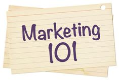 Marketing 101: Strategies and Business Growth Ideas for New Independent Scentsy Consultants // Even if you decide NOT to focus on a heavy online business, I would suggest some efforts be placed there. You definitely do not want to skip marketing online altogether. Here are a few basic online business tips and marketing strategies that will help in your own Scentsy business.