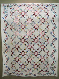 intern quilt, traditional quilts, 2010 tokyo, festivals, quilt festiv