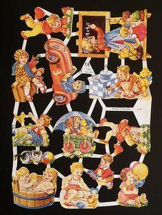 Referencia - E 7011 Precio - $1.50  Cromos Troquelados Palmar Picar Scraps Scrapbooking Glanzbilder Oblaten Die Cut Chromos Decoupis Poezieplaatjes Decoupage. Sammelbilder - Poesiebilder - Stammbuchbilder - Oblaten - Glanzbilder - Stücken - Liebesbilder - Bôgen - Wünsche - Filippchen - Scraps - die cuts - ephemera - reliefs - sheets - Planche de decoupis - chromos découpis - Planche de chromos découpis - Laminas de Cromos - Lamina chrome dies - Sheet of crhromiums - Chromo Decoupis - Chromos -