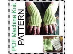 knit idea, fab knit, knitting patterns, knit machin, bea robert