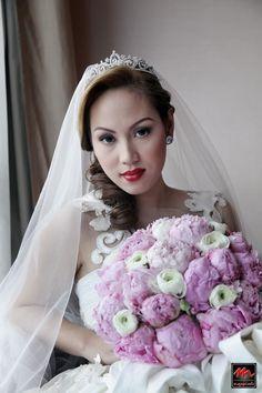 JC + Nikki ( January 21, 2012 ) Crowne Plaza/Santuario De San Jose/Club Filipino Wedding » Philippine Wedding Photographer | Manila Wedding and Debut Photography & Videographer – Megapixels Digital Studio