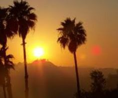 Famous Songs That Don't Mean What You Think - Hotel California