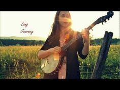 Sarah Jarosz - Long Journey -