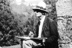 Hermann #Hesse