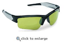 Callaway Golf - Xtreme Unisex Sunglasses  FREE SHIPPING!!  NEOX LENSES!!  Neox Transitions lenses adjust to all light conditions. The result is result is the sharpest and most accurate vision you can get for your game…  5999