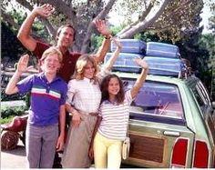 vacat movi, famili vacat, 90s kid, kid rememb, family vacations, favorit movi, movi rental, griswold famili