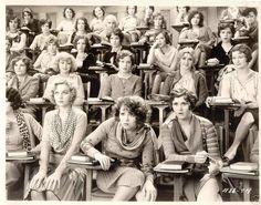 1920s-college-fashion.jpeg (800×628)