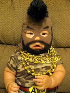 Best...costume...ever! BAHAHA!