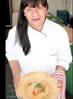 Alicia's Tamales Los Mayas los maya, alicia tamal, tamal los, tamales