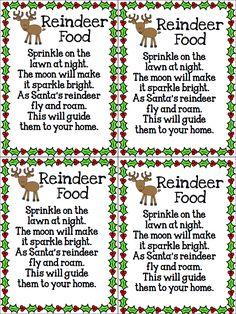 Reindeer Food.pdf