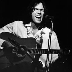 Google Image Result for http://incrediblevanishingpaperweight.files.wordpress.com/2011/04/neilyoung.jpg