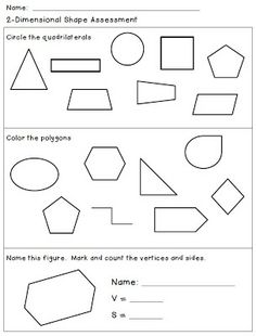 Math Coach's Corner: Why is a Triangle a Triangle?