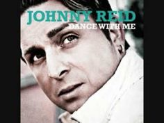 Johnny Reid - My Old Friend