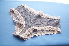 ladyshortssewingfinish, tutorials, patterns, free pattern, sew project