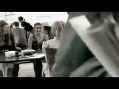 ▶ Thirteen Reasons Why - Jay Asher - Book Trailer - YouTube