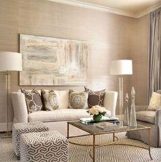 55 Small Living Room Ideas   Cuded
