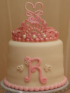 The Party Wagon - Blog - Princess Party