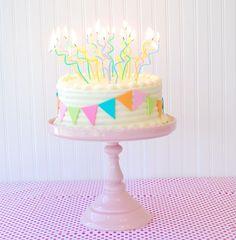 funky cakes, fondant decorations, simple cakes, cake decorations, cake party, fondant creations, fondant cakes, parti, birthday cakes