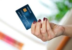 Fees should not be the only prepaid card consideration
