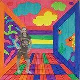 Artsonia Art Exhibit :: Abstract/Perspective Rooms: 8th grade