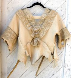 blouses, fashion, style, cloth, women leather, french lace, inspir, leather jackets, girly girls