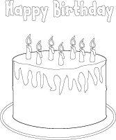happy birthdays, cake color, happi birthday, birthday cakes
