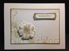 SU Flower Shop (June 18, 2014)
