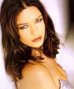 Brilliant Beautiful and Talented, Beloved Catherine Zeta Jones recently diagnosed bipolar