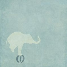 elephant picture for kids