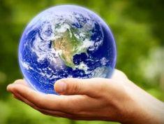 earthday ideas