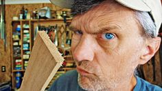 I wish someone had told me that when I started! - Five overlooked tips for new (and experienced) woodworkers