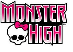 ella parti, high parti, alex parti, monster high, parti idea