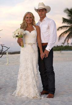 Свадебные Платья Всех Времен