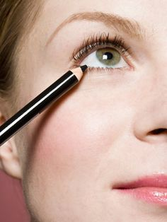 artists, dramatic makeup, beauty tips, skin care, skin tips, makeup tips, real beauty, pati dubroff, eye