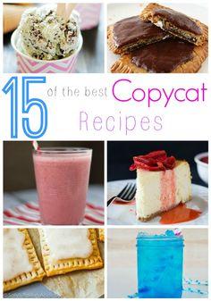 15 of the Best Copyc