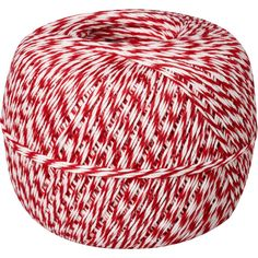 Bakers twine