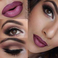 makeup board, beauti makeup, girli stuff, makeupnail perfumeproduct, diva makeupnail, drama queen