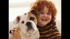 VIDEO: Your Kids Want a Pet? How To Handle A Hairy Situation - http://articletalks.com/fitness-exercise/video-your-kids-want-a-pet-how-to-handle-a-hairy-situation/