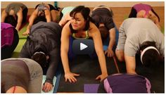 How Yoga Can Rob You of Your Peace of Mind [VIDEO]