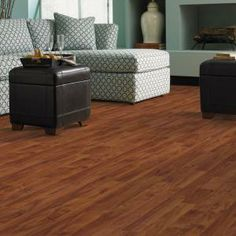 Home Reno On Pinterest Laminate Flooring Home Depot And