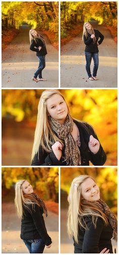 Senior Girl DSISK PHOTOGRAPHY