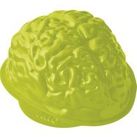 Free Jello Halloween Brain Mold—Just Pay Shipping & Handling!