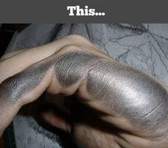 draw, left hand, lefthand problem, lefti problem, lefthand peopl, basic tortur, art school, people, thing