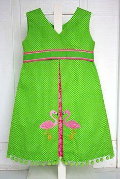 idee voor kleedje!