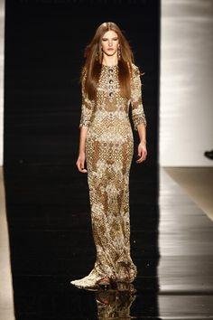 valentino influence on fashion