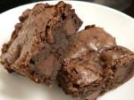 Perfect Brownies
