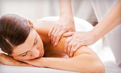 Groupon - Acupuncture or Massage at Active Care Chiropractic & Rehabilitation (Up to 59% Off) in Arlington Heights. Groupon deal price: $35.0.00